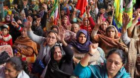 public-places-cannot-be-occupied-indefinitely-sc-on-shaheen-bagh-stir