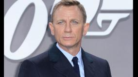 daniel-craig-has-advice-for-next-james-bond