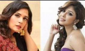 payal-ghosh-on-richa-chadha-defamation-suit-why-is-she-trying-to-defame-me