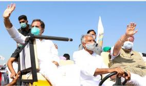 pm-bought-8-000-crore-planes-rahul-gandhi-on-sofa-on-tractor-dig