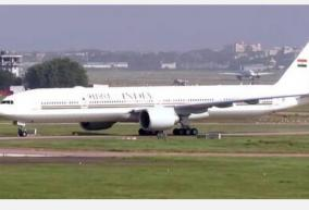 upa-took-decision-on-buying-two-vvip-planes-govt-sources