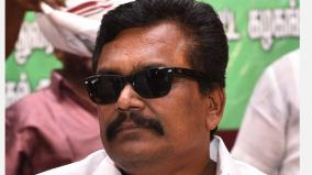 ops-has-given-up-the-post-of-chief-ministerial-candidate-knowing-that-only-dmk-will-win-thanga-tamilchelvan