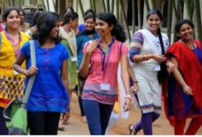 admission-of-students-for-food-processing-and-natural-agriculture-courses-sundaranagar-university-vice-chancellor
