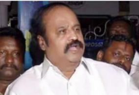 has-ops-ever-asked-him-to-be-the-chief-minister-aiadmk-spokesperson-pukazhendi-interview