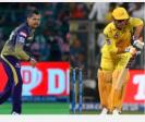 ipl-2020-why-dhoni-not-able-to-hit-sunil-narine-a-single-boundary-in-ipl-history-akash-chopra-decodes