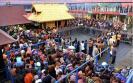 panel-suggests-limiting-pilgrims-during-sabarimala-season