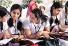 english-medium-education-to-help-poor-students-andhra-pradesh-government-to-supreme-court