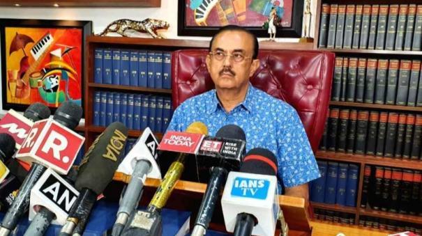 cbi-should-probe-aiims-team-conduct-sushant-singh-rajput-family-lawyer