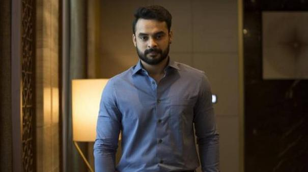tovino-thomas-health-condition