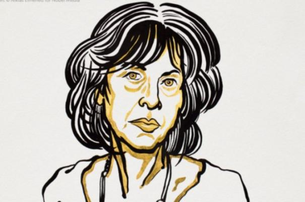 american-poet-louise-gl-ck-wins-the-2020-nobel-prize-in-literature