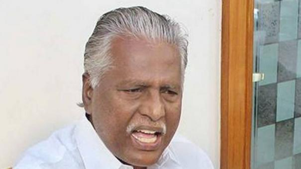 kp-munusamy-on-aiadmk-s-future