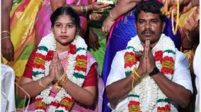 false-mla-marriage-father-s-habeas-corpus-appeal-high-court-order-to-produce-bride