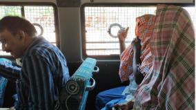thattarmadam-case-two-more-surrender-in-kovilpatti-jail