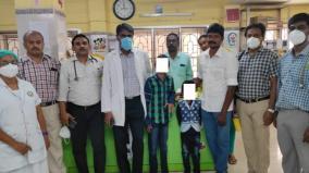 sivagangai-gh-doctors-save-the-lie-o-a-boy