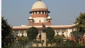 ngo-moves-sc-seeks-transfer-of-probe-into-hathras-incident-to-cbi