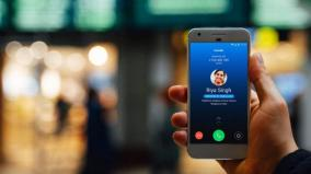 truecaller-claims-over-150mn-daily-active-users-in-india