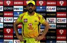 dhoni-on-csk-loss-to-kkr-batsmen-let-the-bowlers-down