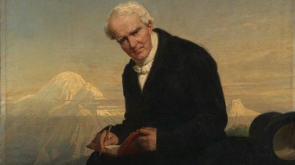 the-great-scholar-humboldt-4-who-is-responsible-for-our-understanding-of-nature