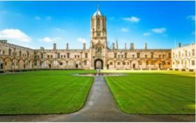 oxford-university-branch-in-india