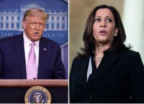 if-biden-wins-communist-kamala-will-takeover-in-a-month-says-trump