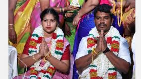 i-willingly-married-mla-prabhu-the-high-court-allowed-the-bride-s-confession-to-go-with-her-husband