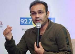 some-csk-batsmen-think-it-s-a-government-job-sehwag