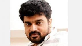 ks-thangasamy-strongly-condemns-irandam-kuththu-director