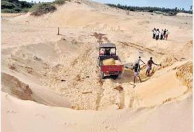 why-should-the-government-run-a-sand-quarry-when-ordinary-people-do-not-have-access-to-sand-high-court-question