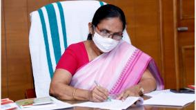 corona-unprecedented-rise-in-kerala-9-250-infected-minister-shylaja