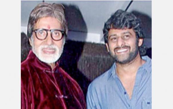 prabhas-joins-with-amitabh-bacchan