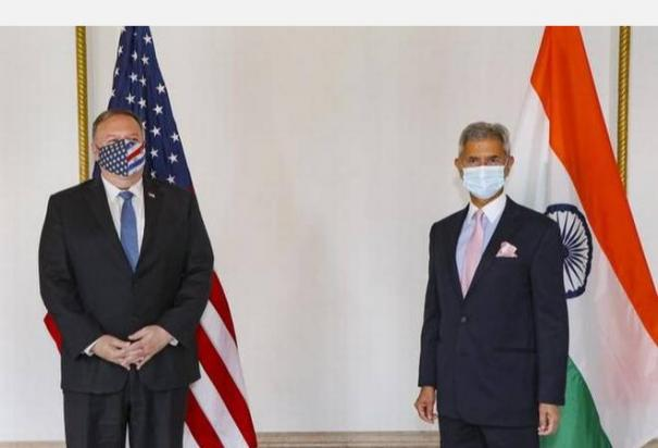 china-has-deployed-60-000-soldiers-on-india-s-northern-border-mike-pompeo