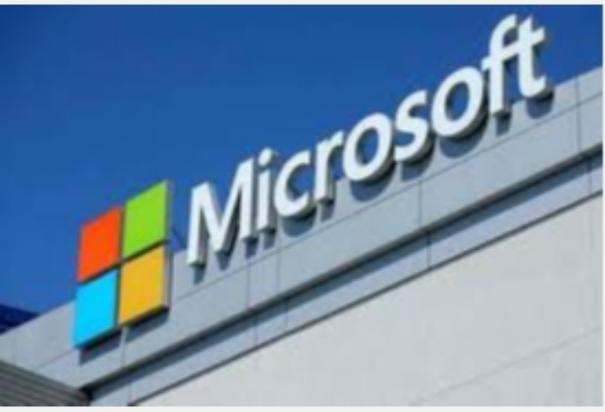 software-giant-microsoft-will-let-employees-work-from-home-permanently