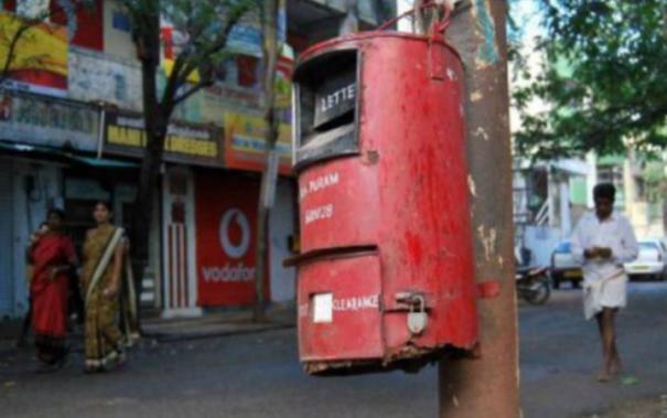 national-postal-week-memories-about-postal-service-days