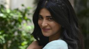 shruthi-haasan-interview