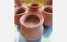 clay-pot-tea