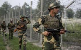 pak-targets-civilian-areas-along-loc-ib-in-unprovoked-ceasefire-violation