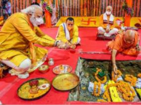 talks-on-for-ropeway-in-ayodhya-for-ease-of-devotees-donations-cross-rs-100-crore-since-bhoomi-pujan