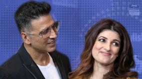why-twinkle-khanna-won-t-return-to-acting