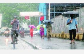 another-depression-is-developing-in-the-bay-of-bengal-meteorological-center-information