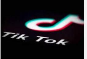 tiktok-banned-in-pakistan-over-immoral-and-indecent-content