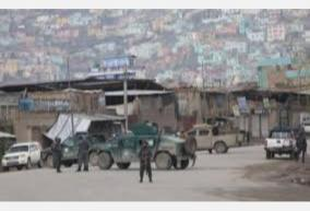 at-least-five-people-were-killed-and-nine-sustained-injuries-in-a-roadside-bomb-explosion