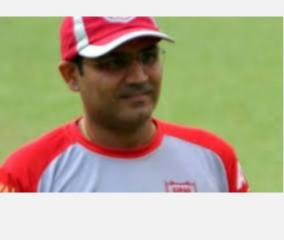 ipl-2020-sehwag-review-rrvdc