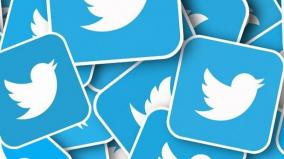 twitter-launch-new-features-to-simplify-direct-messages-retweets