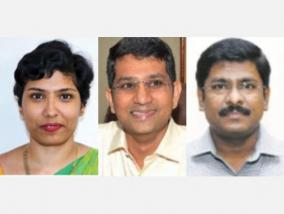 transfer-of-6-ias-officers-including-commissioner-of-school-education-government-of-tamil-nadu-order