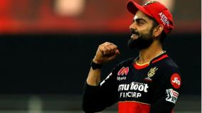kohlis-leads-royal-challengers-demolition-of-super-kings