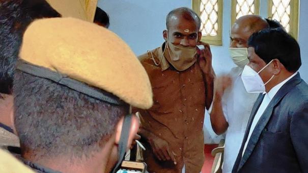 kodanad-murder-case