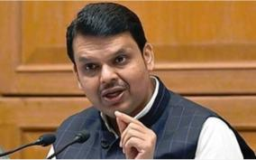 shifting-metro-car-shed-from-aarey-colony-will-spike-cost-by-4-000-crore-devendra-fadnavis