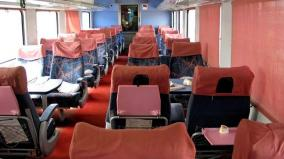 non-ac-sleeper-coaches-to-be-replaced-by-ac-coaches-for-trains-running-at-130-160-kmph-rlys
