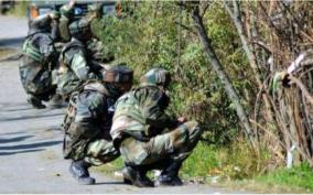 j-k-two-terrorists-eliminated-by-security-forces-in-srinagar-encounter