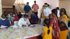 relatives-seek-intervention-of-government-in-knowing-the-status-of-soldier-from-aayalpatti